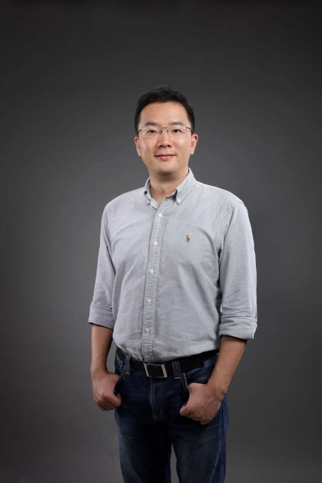 AppsFlyer中国区总经理 王玮博士