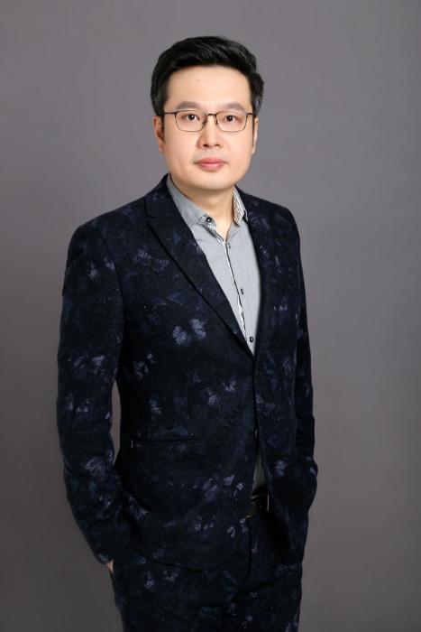 北京九九互娱营销顾问股份有限公司董事长 李晓东