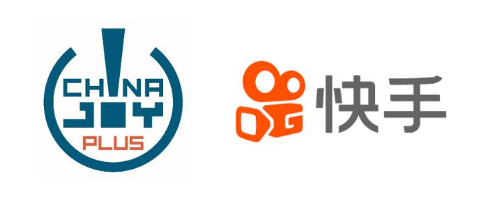 ChinaJoy Plus云展与快手达成重磅合作,迸发强劲品牌势能