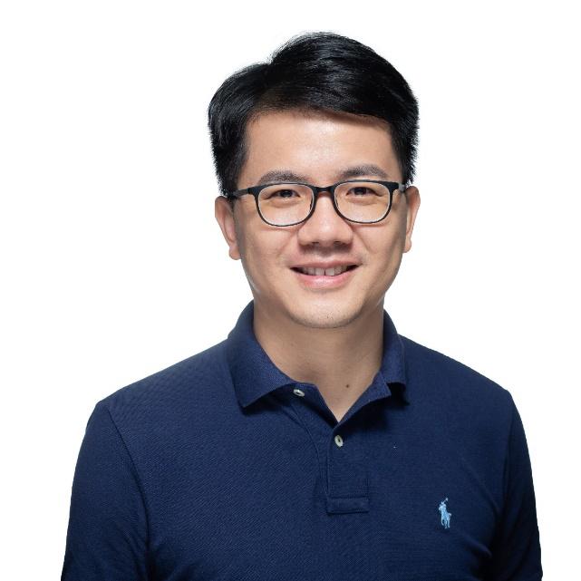 ChinaJoy主办方独家采访超参数科技团队